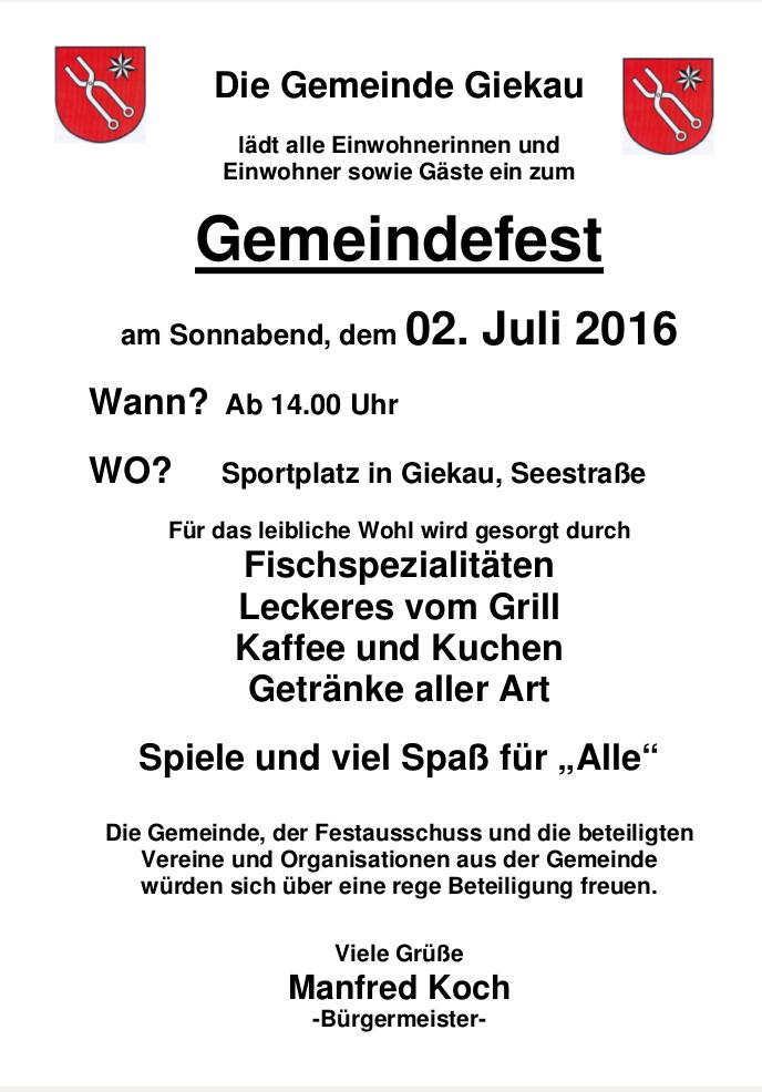 Bildschirmfoto vom 2016-06-22 08:50:59